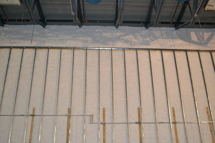 SprayOn Insulation1