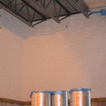 SprayOn Insulation3